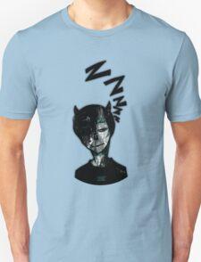 Sleeping Pills T-Shirt
