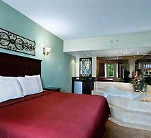Days Inn Springfield PA hotel Philadelphia airport  by johncena