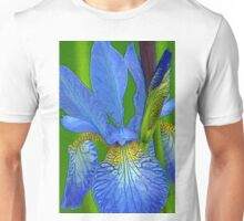Wednesday Abstraction Unisex T-Shirt