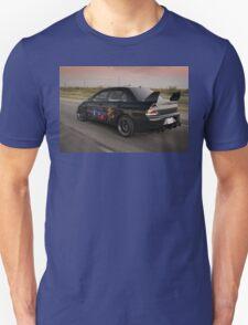 Evo9 T-Shirt