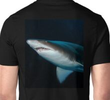 Grey Nurse Shark Unisex T-Shirt