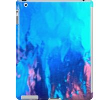 Abstract 6073 iPad Case/Skin