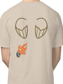 Wildfire Wings Classic T-Shirt