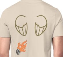 Wildfire Wings Unisex T-Shirt