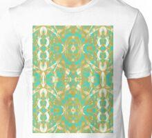 Baroque Style Inspiration Unisex T-Shirt
