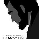 Lincoln by Zoe Toseland