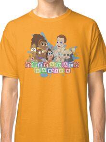 Greendale Babies Classic T-Shirt