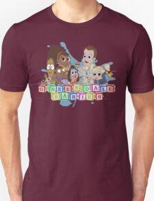 Greendale Babies T-Shirt