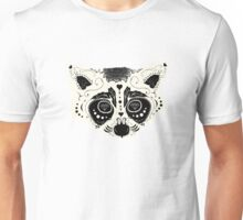 Sweet Thief Unisex T-Shirt