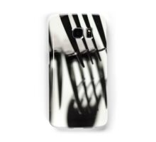 Fork It Samsung Galaxy Case/Skin