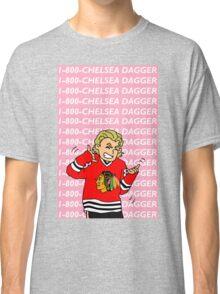 Kane - Hotline Bling Classic T-Shirt