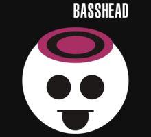BASSHEAD by DropBass