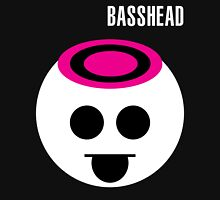 BASSHEAD Womens Fitted T-Shirt