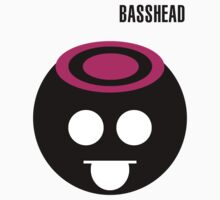 BASSHEAD by DropBass