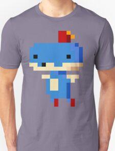 Sonic Gomez T-Shirt