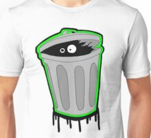 The Garbage Guy  Unisex T-Shirt