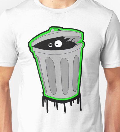 The Garbage Guy  Unisex T-Shirt