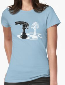 Stalemate T-Shirt