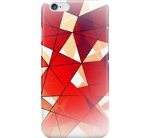 Kollapse iPhone Case/Skin