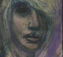 ANNIE by David Bischoff