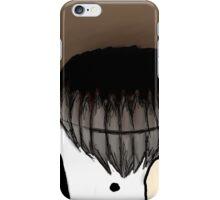 Paul Mccartney/ Demon (IMPROVED) iPhone Case/Skin