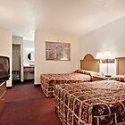 quality suites seaworld by adimark780