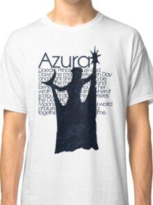 Azura - DAEDRIC PRINCE Classic T-Shirt