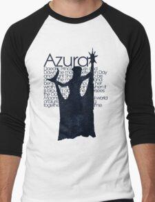 Azura - DAEDRIC PRINCE T-Shirt
