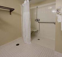 econo lodge hotel near orlando downtown by hotelneardisney