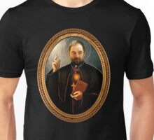 Father Crowley  Unisex T-Shirt