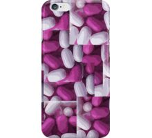 Candy Style iPhone Case/Skin