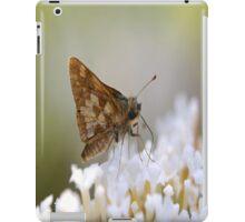 butterfly ? iPad Case/Skin
