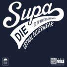 The Vale - Supa Die by Kuzimu