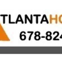 Atlanta Homes Pro by realestate01