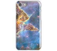 Carina Nebula iPhone iPod Case iPhone Case/Skin