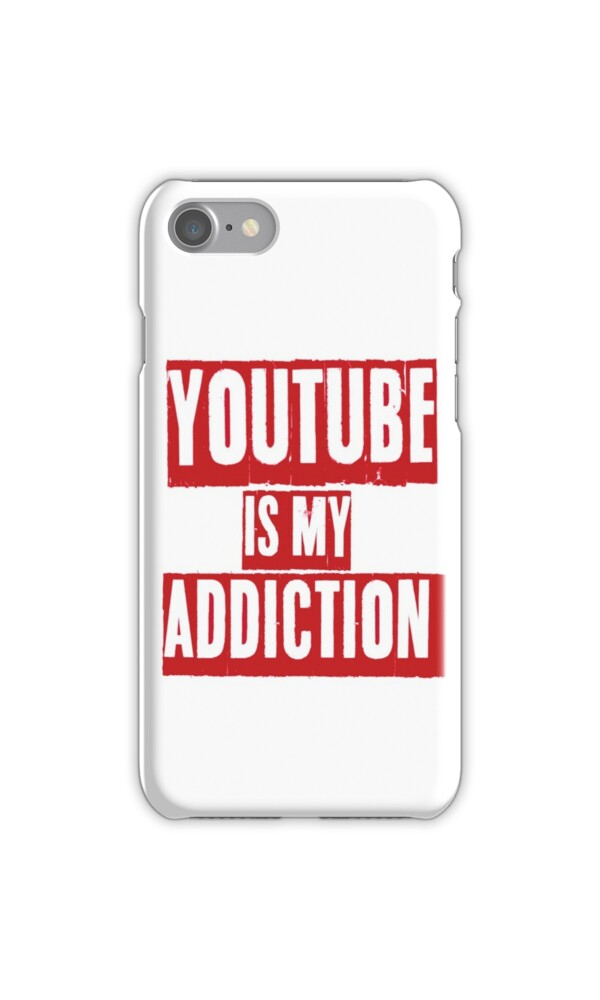 how to stop my youtube addiction