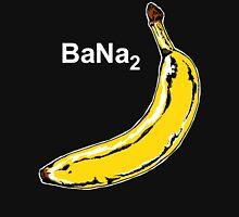 BaNa2 Banana! Unisex T-Shirt