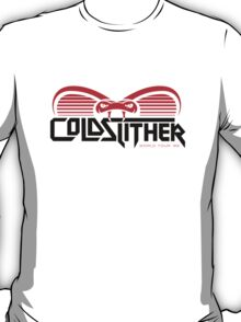 Cold Slither 2 T-Shirt