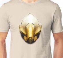 Warframe - Rhino (Glowing) Unisex T-Shirt