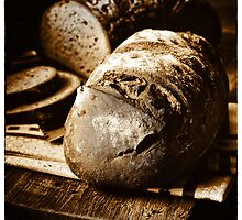 Bread I by pther