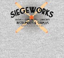 Siegeworks Aeronautics Unisex T-Shirt