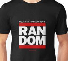 RAN DMC shirt Unisex T-Shirt