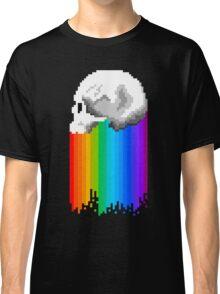 Pixix Classic T-Shirt