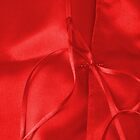 Famous Blouse (close up detail of lateral) by INma Gallego Gómez - Pastrana
