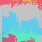 Color Splotch by SeanFitz