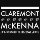 Leadership X Liberal Arts by DrakeELTD
