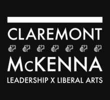 Leadership X Liberal Arts by DrakeELTD