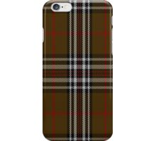 00328 Southdown Tartan Fabric Print Iphone Case iPhone Case/Skin