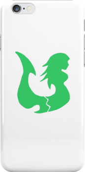 Fairy Tail - Lamia Scale Guild by blackstarshop