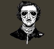 Edgar ALIEN Poe Unisex T-Shirt